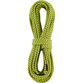 Edelrid Swift Pro Dry Corde 8,9mm 50m, oasis